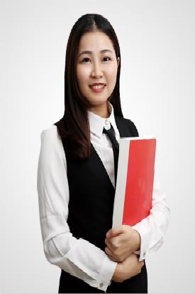 黄嘉颖   心理咨询顾问